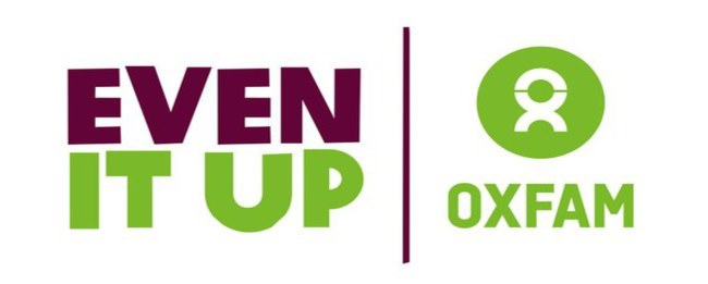 Oxfam Scotland reaction to announcement of Poverty and Inequality Commission